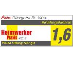 Heimwerker_Praxis_Logo_Webseite
