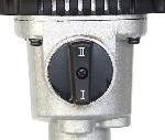 RW1600A-02