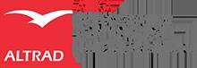 ATIKA GmbH